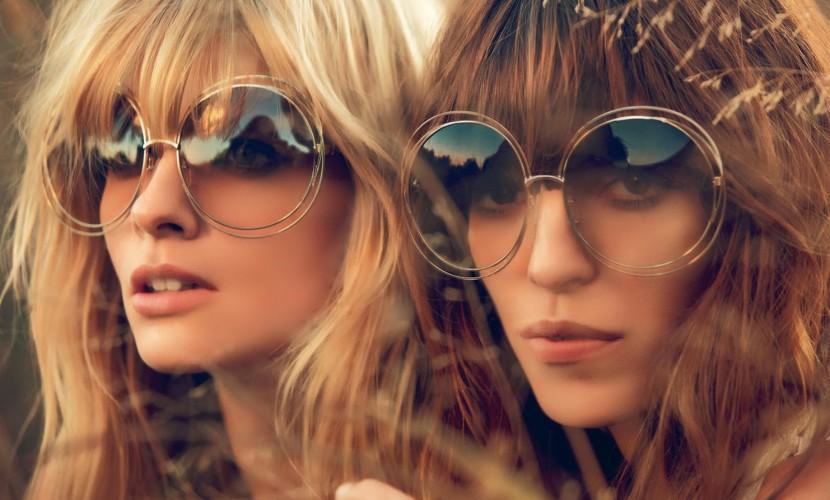 Güneş Gözlüğünü Nasıl Seçmeliyiz?